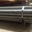 65-45-12 continuous cast iron bar