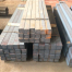 EN-GJL-300 cast iron bar